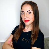 Karolina Bronikowska