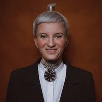 Katarzyna Głowacka(Stylist)