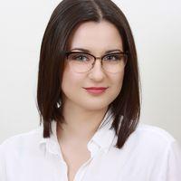 Klaudia Majewska