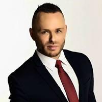 Dr Maciej Panek