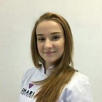 Julita Wójcicka