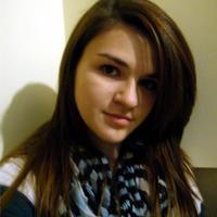 Milena Bula