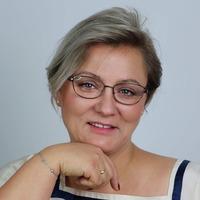 Agnieszka Podołowska
