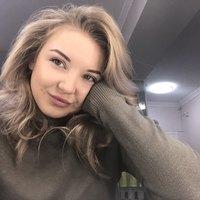 Julia Bortsova