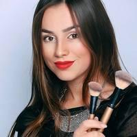 Jana Make up Artist / Stylistka Rzęs i Brwi/ Stylistka Paznokci