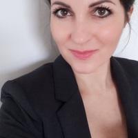 Dorota/ Kosmetolog/ Stylista Paznokci