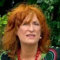 Ewa Banaszkiewicz