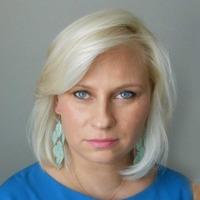 Maja Piotrowska