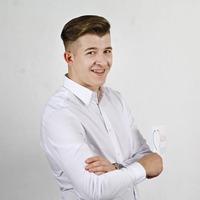 Kamil Kałużny