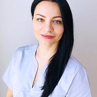 Aleksandra Ryszkowska