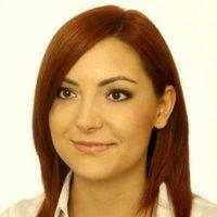 Ewelina kosmetolog