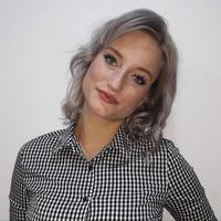 Magdalena  Twardowska