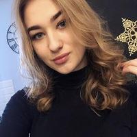 Tetiana   Lazoryk