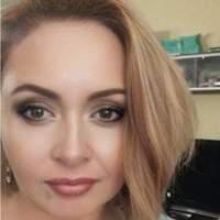 Irina Klos
