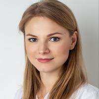 Paulina Cieszyńska