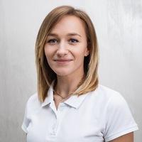 Barbara  Kanclerz
