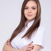 Katarzyna Marek