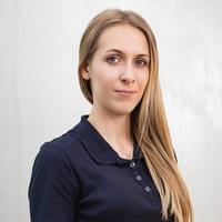 Natalia  Majewska