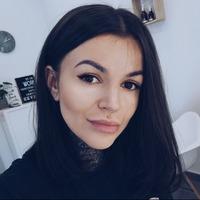 Karina Styka