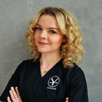 Aneta Jarzyło