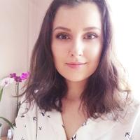 Beata Masny