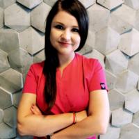 Anna Bartyska