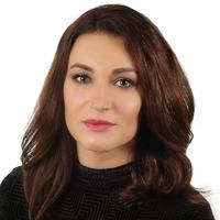 Justyna Samiec