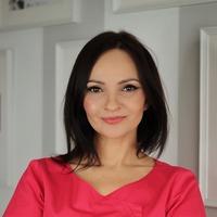 Beata  Gozdek