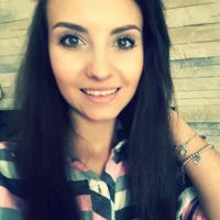 Karolina Zych