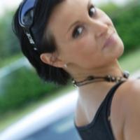 Magda  Grzelec
