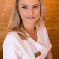 Beata Baczyńska