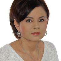 Mariola2