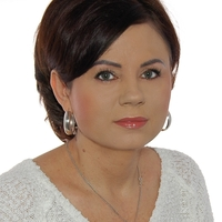 Mariola Sater
