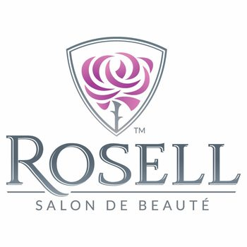 Gabinet Kosmetyczny Rosell Beaute