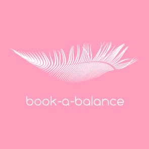 book-a-balance Mobile SPA