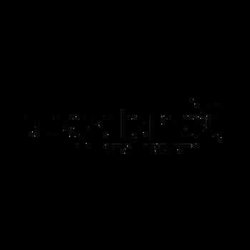 Vegabinet