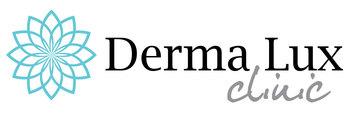 Derma Lux Clinic