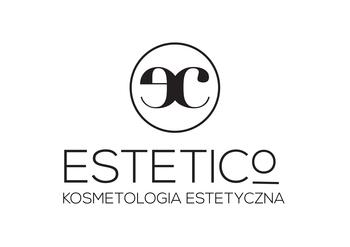 Klinika Kosmetologii Estetycznej ESTETICo