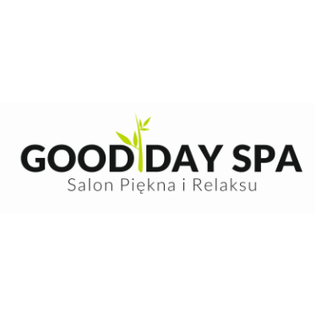 Manicure hybrydowy oferta good day spa salon pi kna i for A better day salon