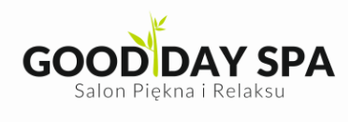 Good Day SPA Salon Piękna i Relaksu