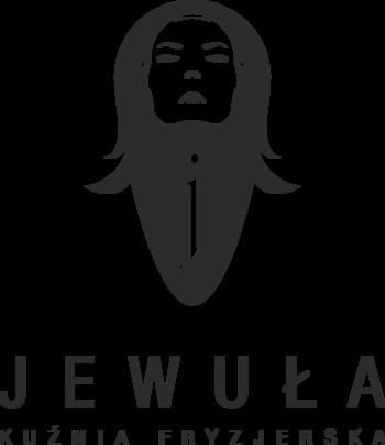 Kuźnia Fryzjerska Jewuła Kraków