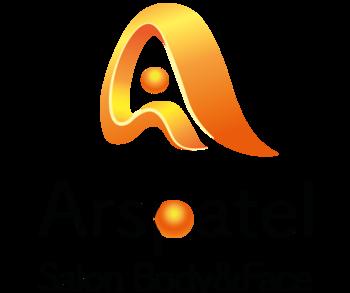 Salon Body&Face