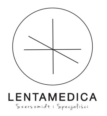 LentaMedica Szerszmidt i Specjaliści