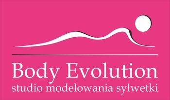 Studio Body Evolution