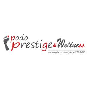 Oferta I Rezerwacja Online Podo Prestige Wellness Czechowice