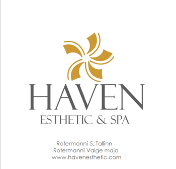 Haven Esthetic & Spa