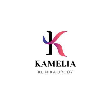 Kamelia Klinika Urody