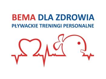 BEMA dla zdrowia