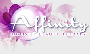 Affinity Holistic Beauty Therapy