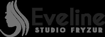 Studio Fryzur Eveline